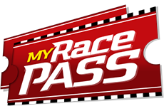 MY RACE PASS