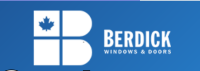 BERDICK WINDOWS AND DOORS