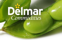 DELMAR COMMODITIES