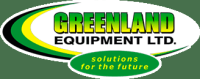 GREENLAND EQUIPMENT